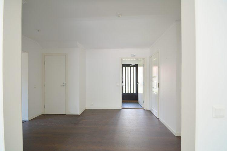 Lägenhet om 5 rum och kök vid Timmermansgränd i Mariehamn